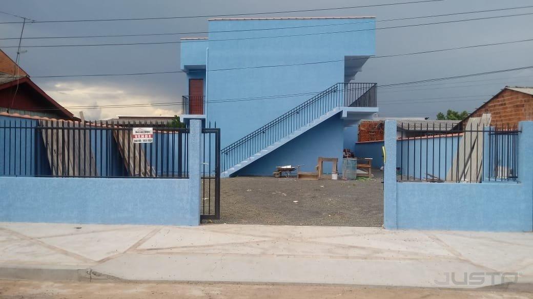 Apartamento Campina Sao Leopoldo