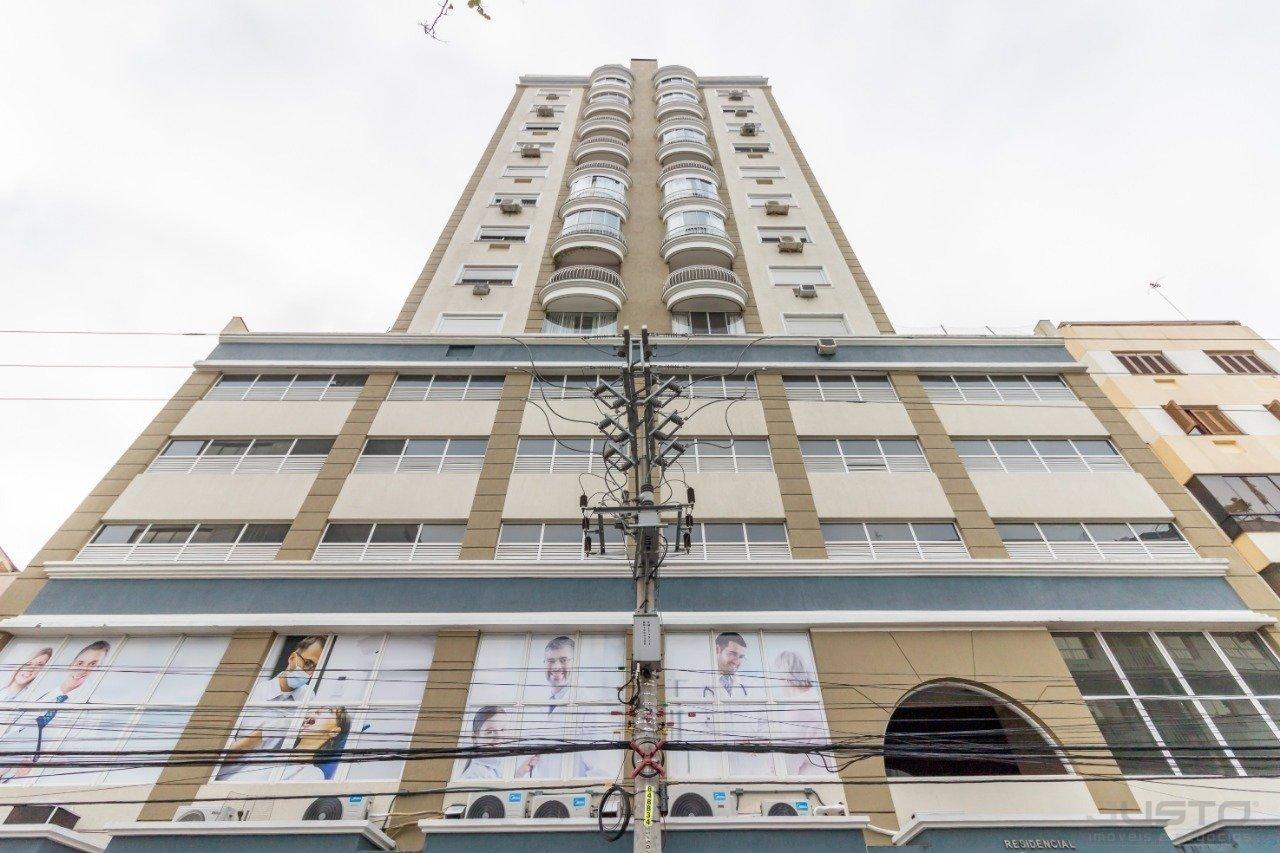 Cobertura Centro Sao Leopoldo