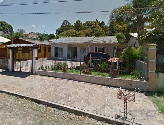 Casa Residencial Boa Vista Sao Leopoldo