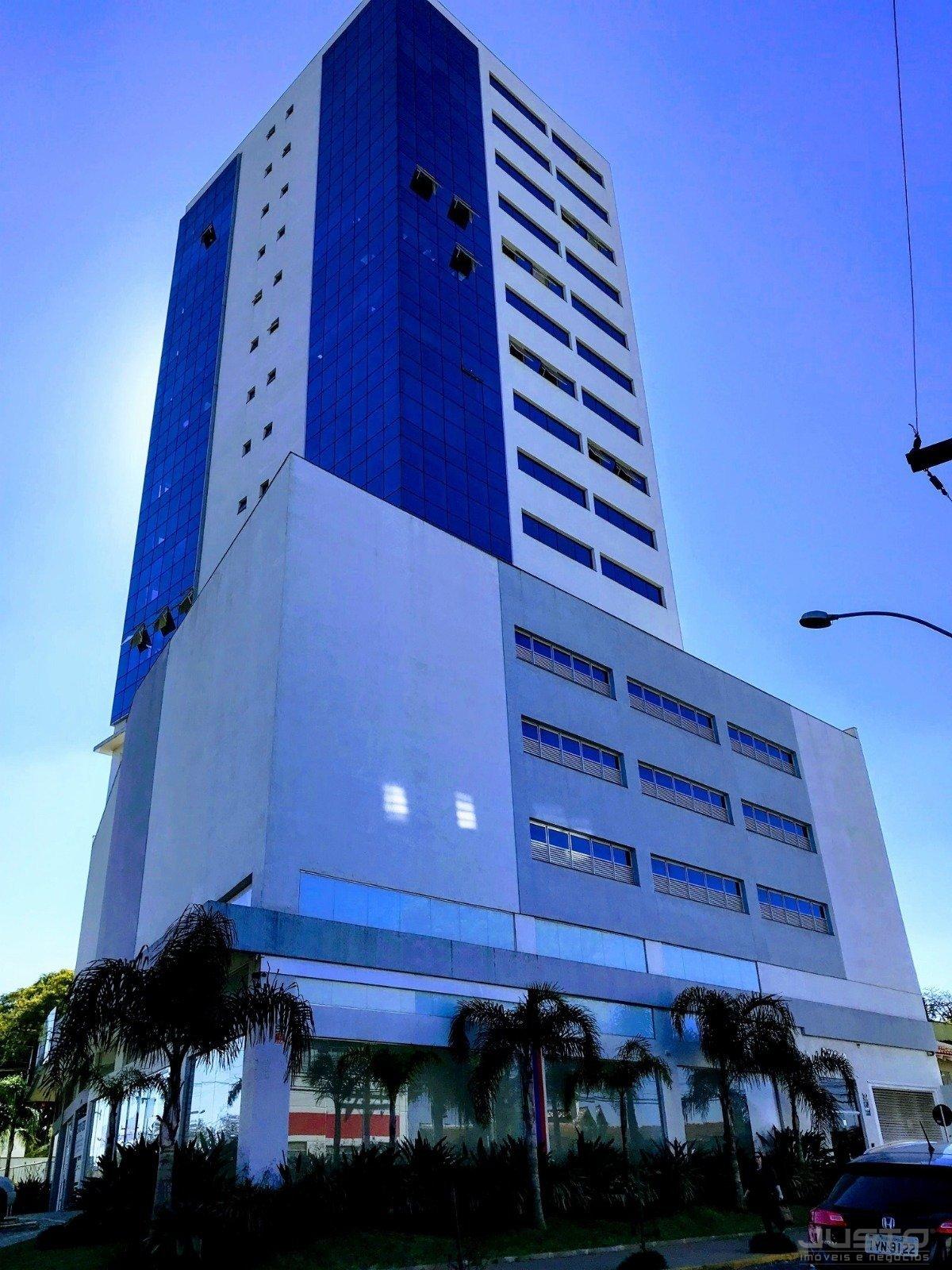 Conj/Sala Comercial Sao Jose Sao Leopoldo