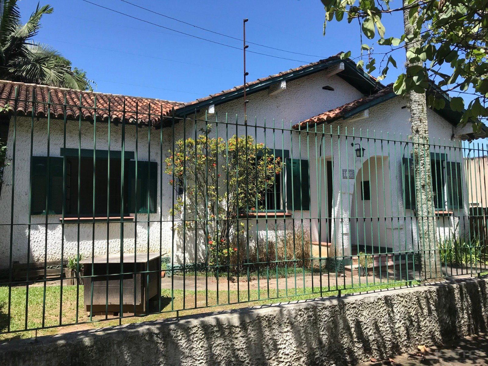 Casa Comercial Centro São Leopoldo
