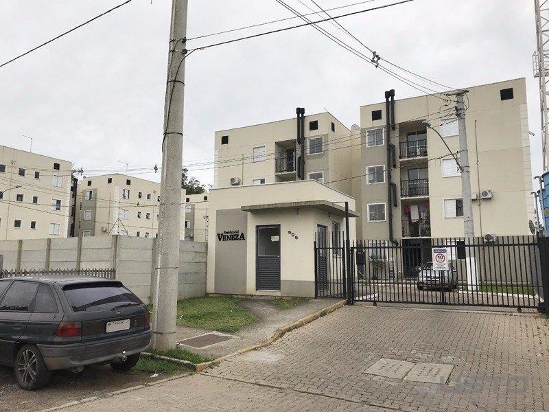 Apartamento Feitoria Sao Leopoldo