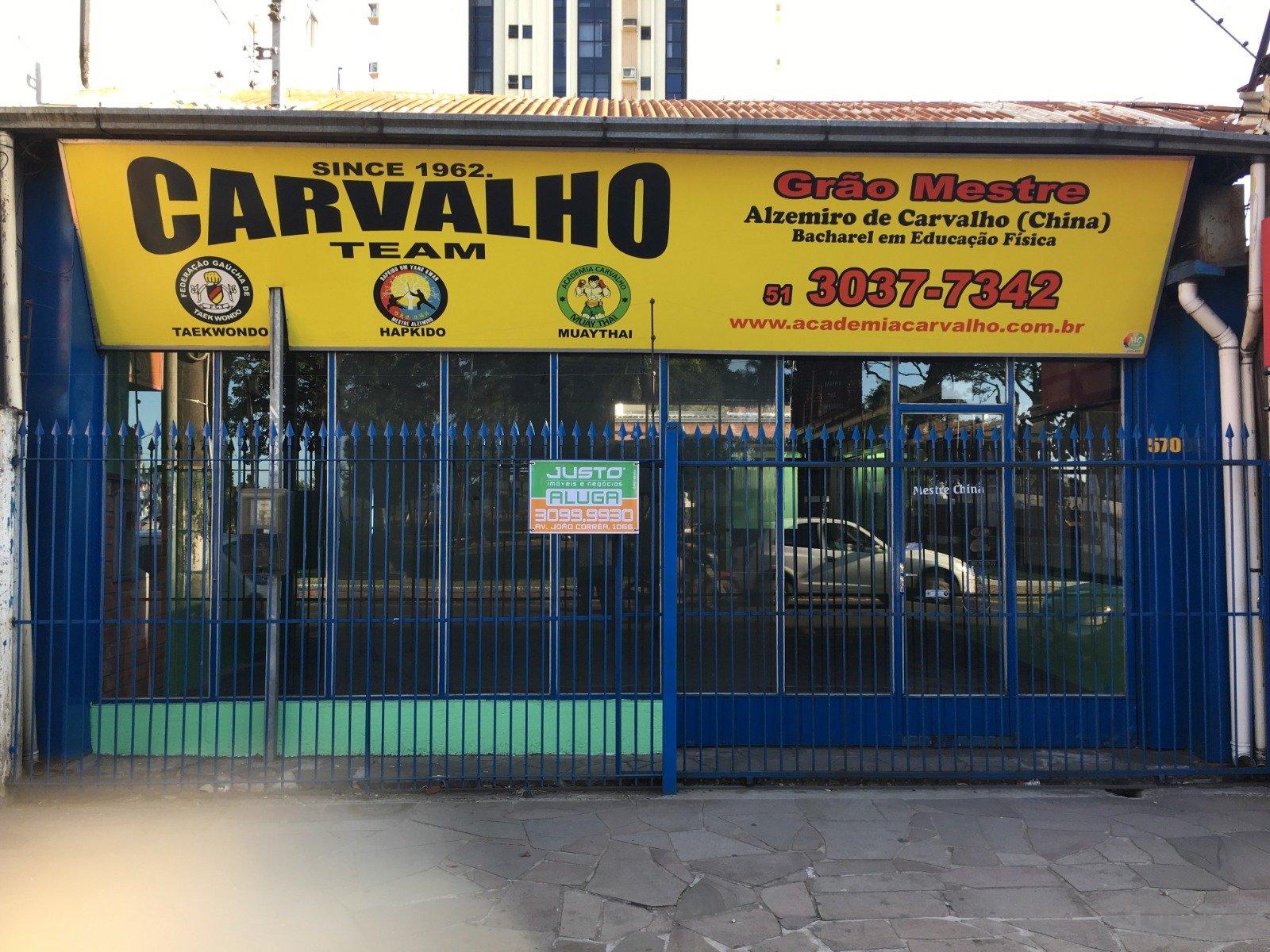 Loja Centro Sao Leopoldo
