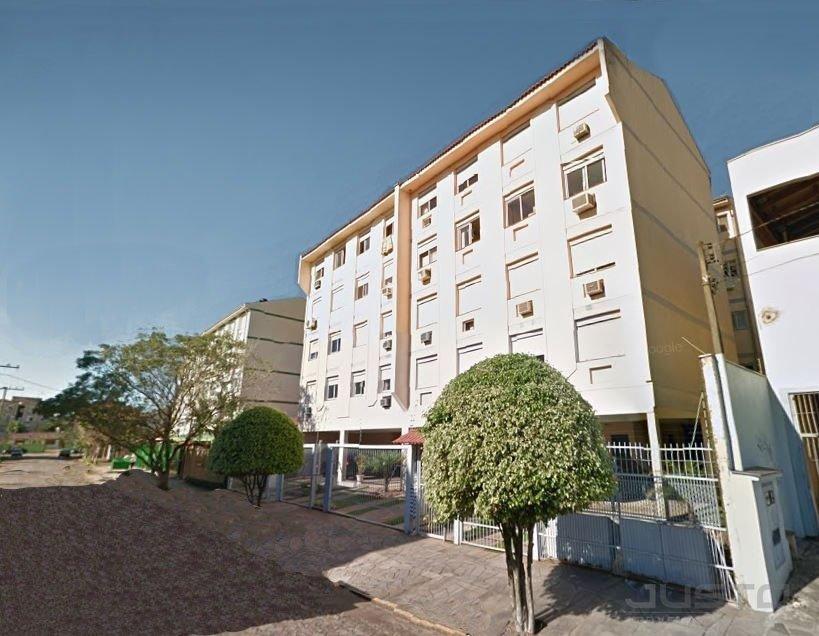 Apartamento Rio Branco Sao Leopoldo