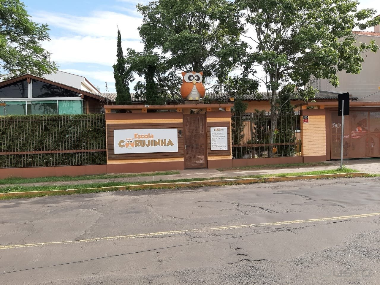 Casa Comercial/Residencial  Sao Leopoldo