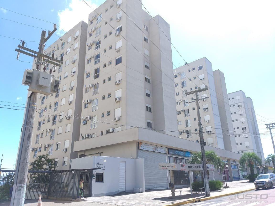 Apartamento Pinheiro Sao Leopoldo