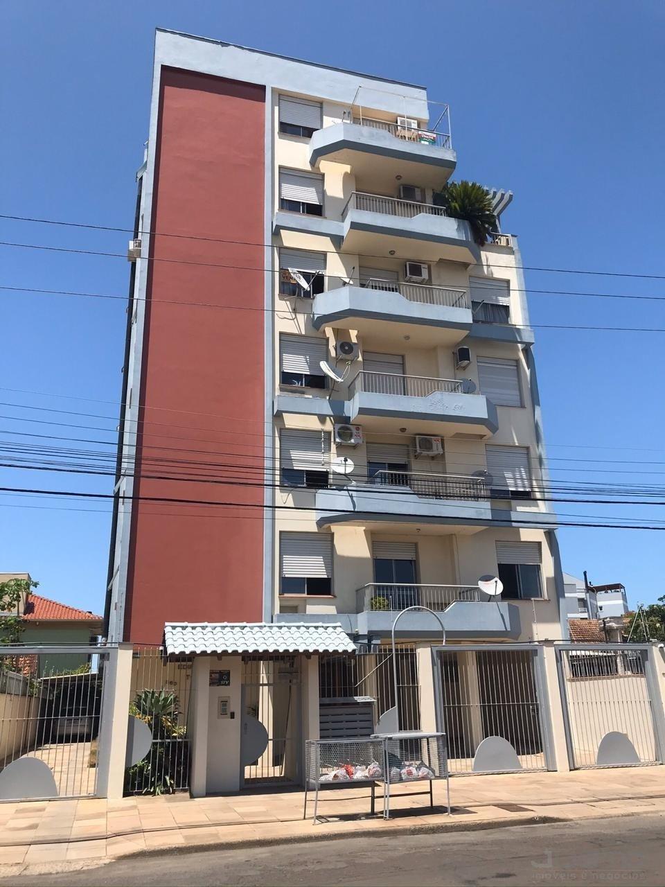 Apartamento Scharlau Sao Leopoldo