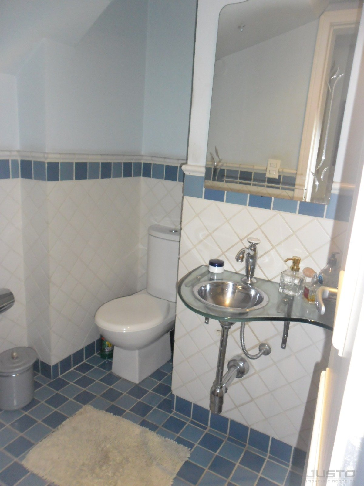 06 lavabo