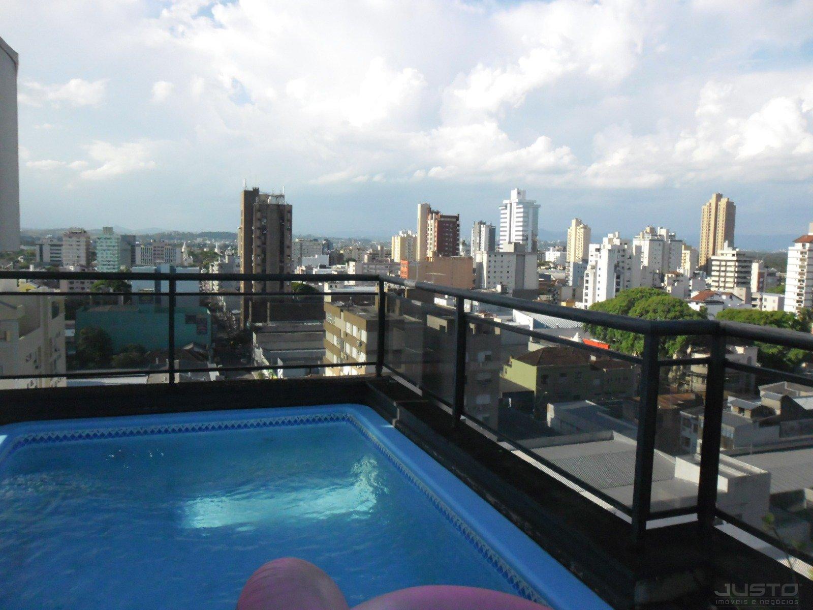 01 piscina