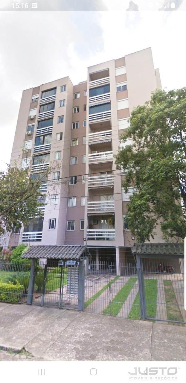 Apartamento Sao Jose Sao Leopoldo