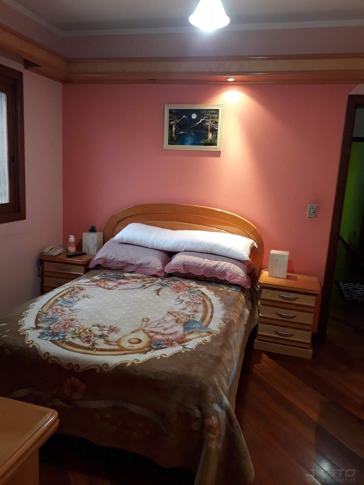 06 suite