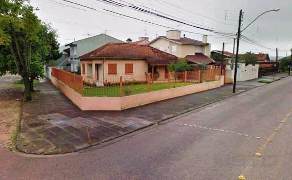 Terreno Jardim America São Leopoldo