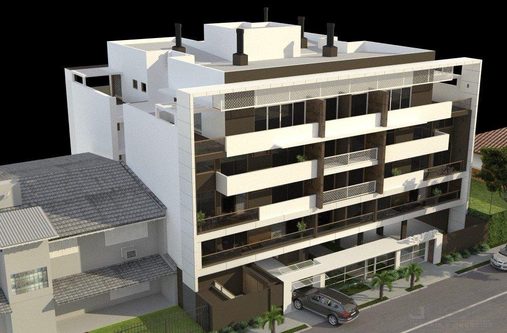 Apartamento Sao Jose São Leopoldo