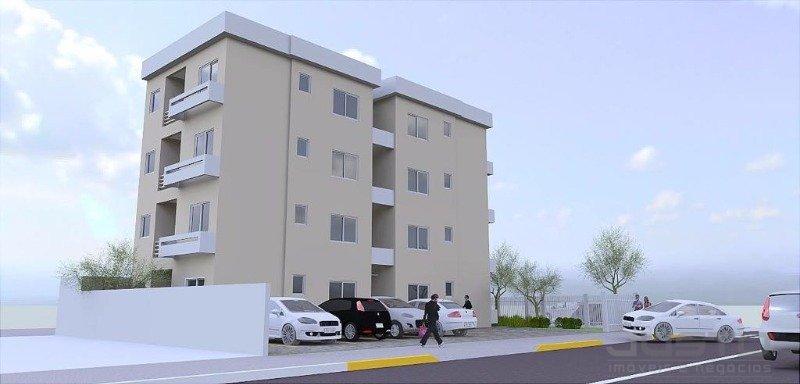 Apartamento Santo Andre São Leopoldo