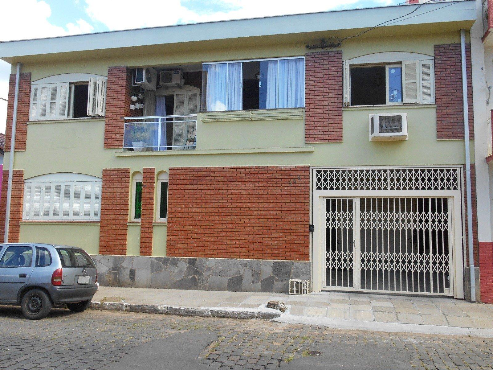 Casa Residencial Centro São Leopoldo