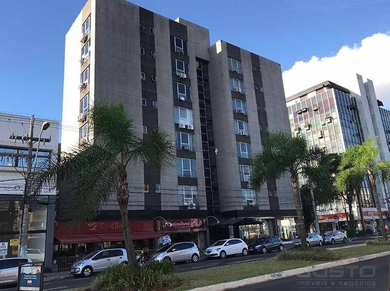 Conj/Sala Comercial Centro São Leopoldo
