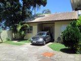 Casa em Condom�nio Vila Nova Porto Alegre