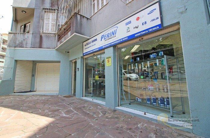 Loja Petr�polis Porto Alegre