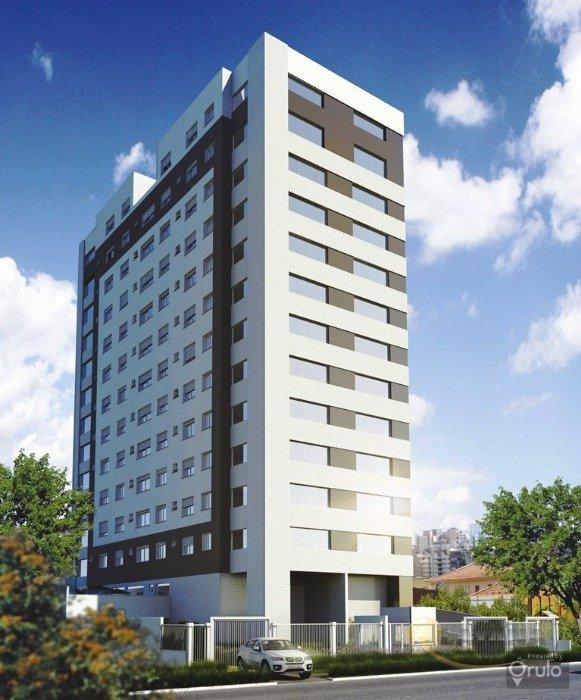 ON THE PARK Apartamento em AZENHA, PORTO ALEGRE (4522)