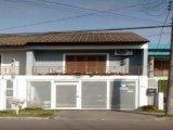 Casa H�pica Porto Alegre