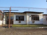 Casa Camaqu� Porto Alegre