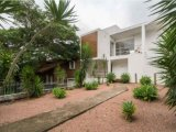 Casa Imperial Park Porto Alegre