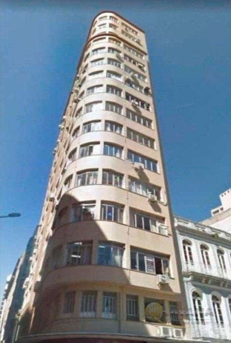 Sala Centro Hist�rico Porto Alegre
