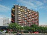 Apartamento Independencia Porto Alegre
