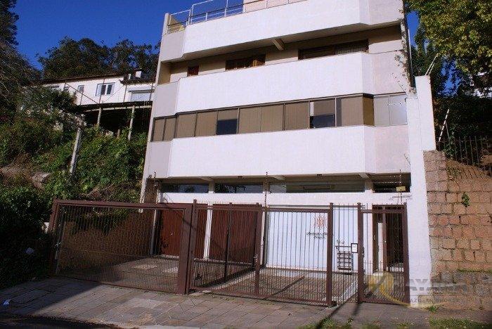 Apartamento S�timo C�u Porto Alegre
