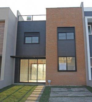 Casa em Condom�nio Hipica Porto Alegre