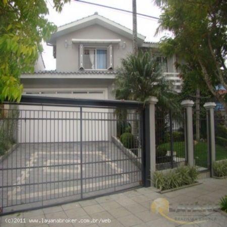 Casa Jardim Verde Porto Alegre