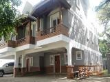 Casa em Condom�nio Tristeza Porto Alegre