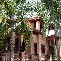 Casa Ibiraquera Ibiraquera