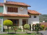 Casa Altos do Ip� Porto Alegre