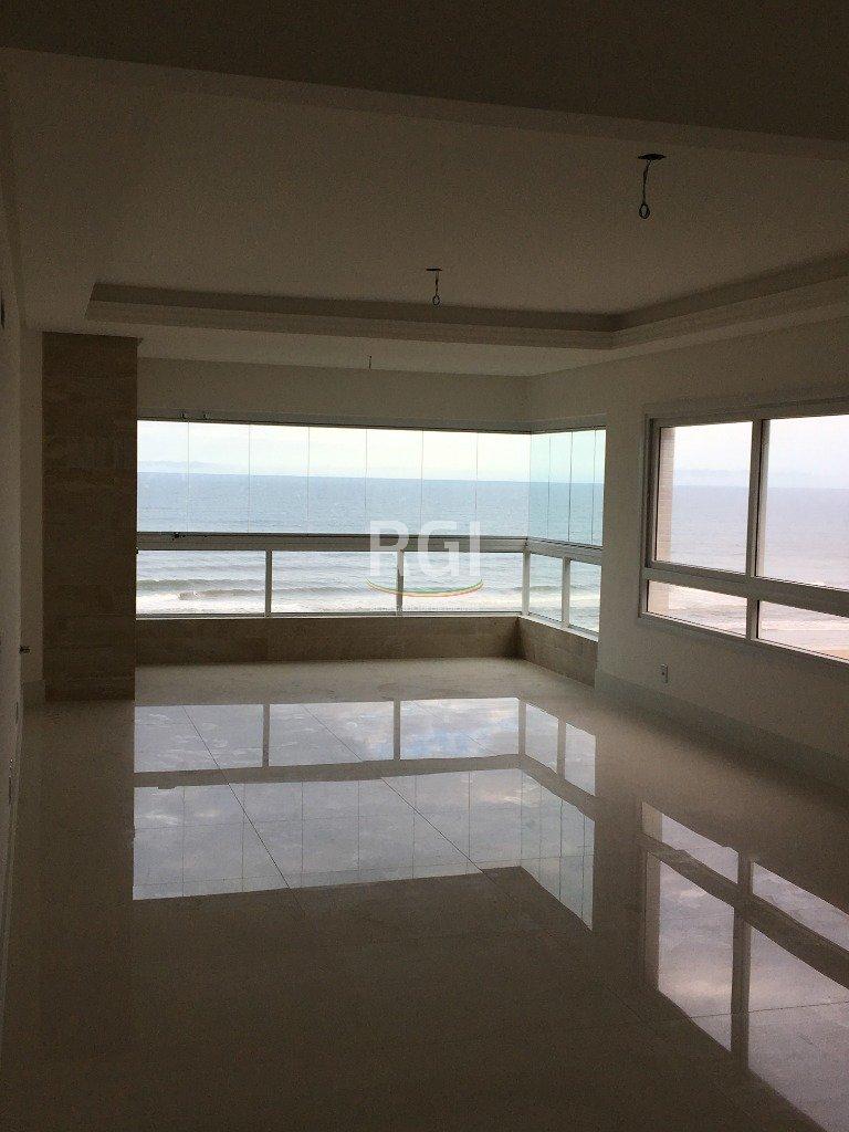 Apartamento em Centro, Capão da Canoa (476030)