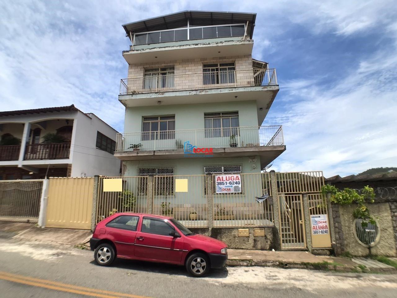 Apartamento de 0,00m²,  para alugar