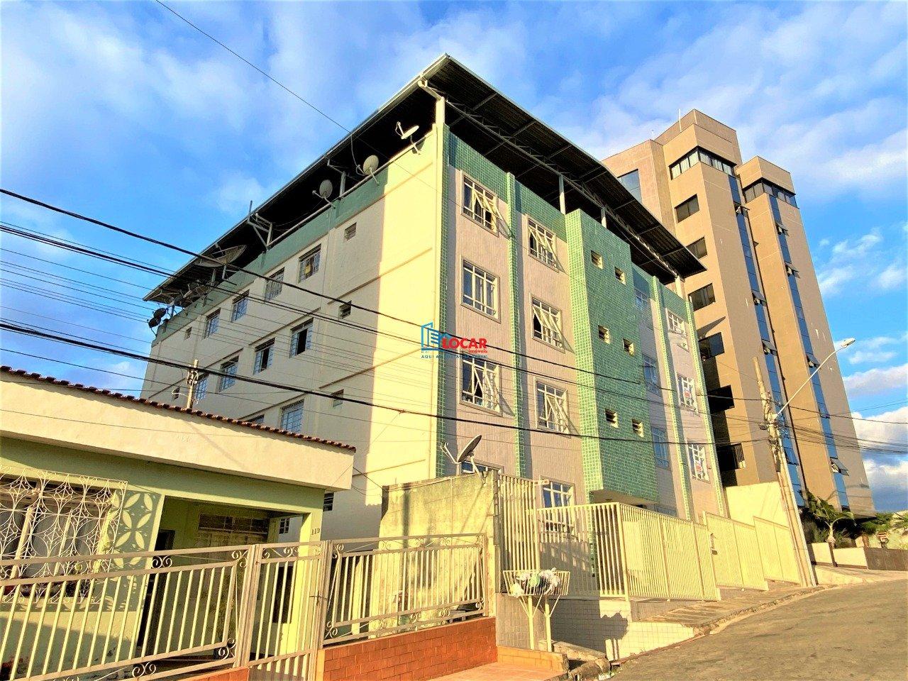 Apartamento de 0,00m²,  à venda