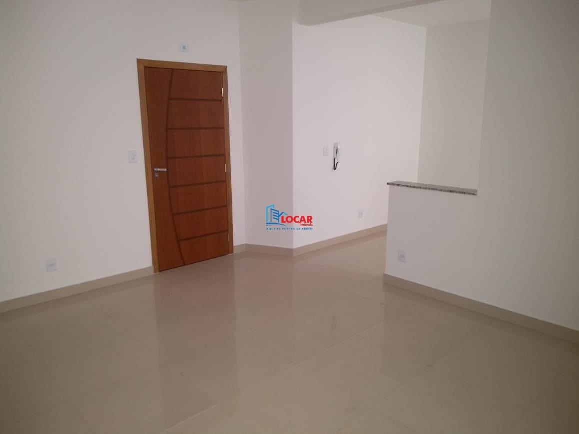 Apartamento de 130,88m²,  à venda