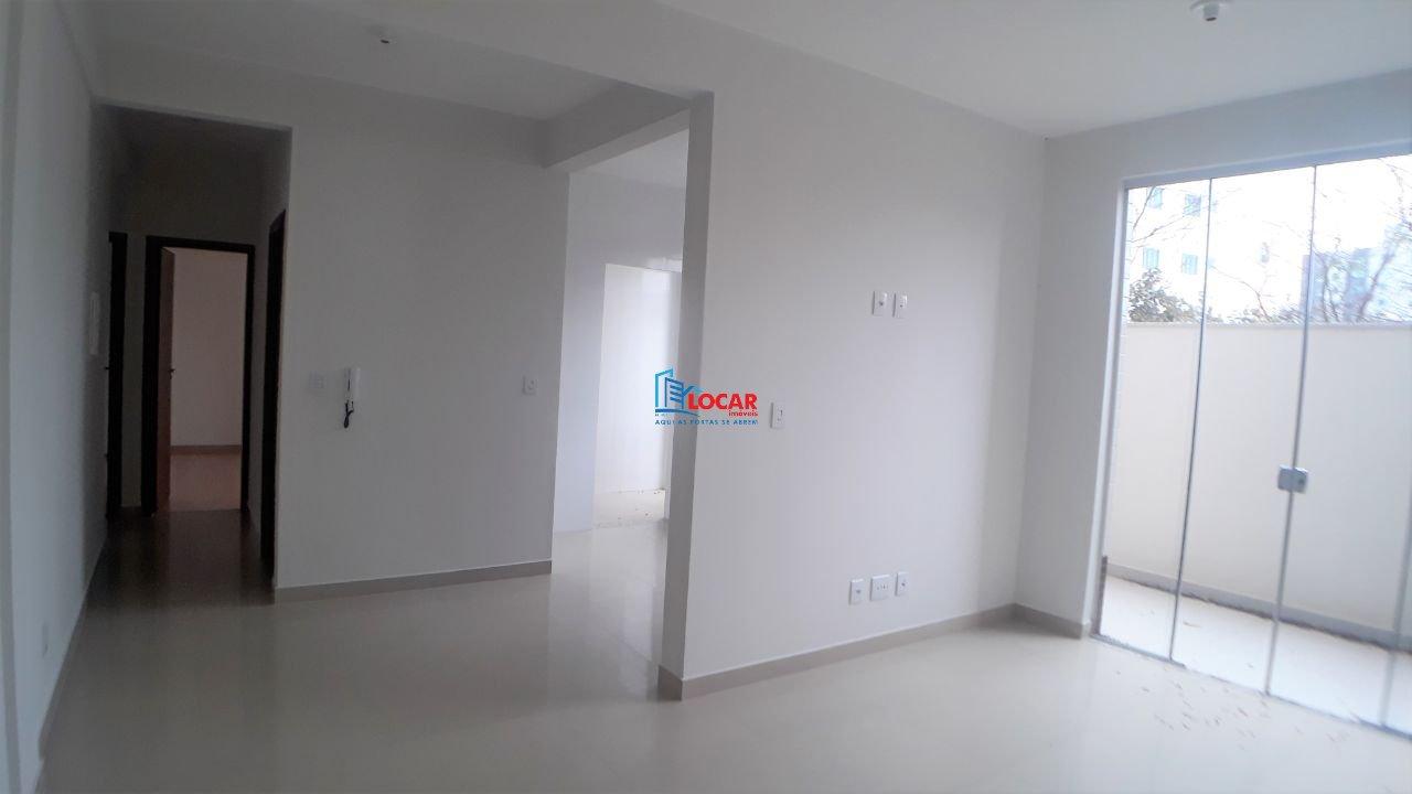 Apartamento de 140,83m²,  à venda