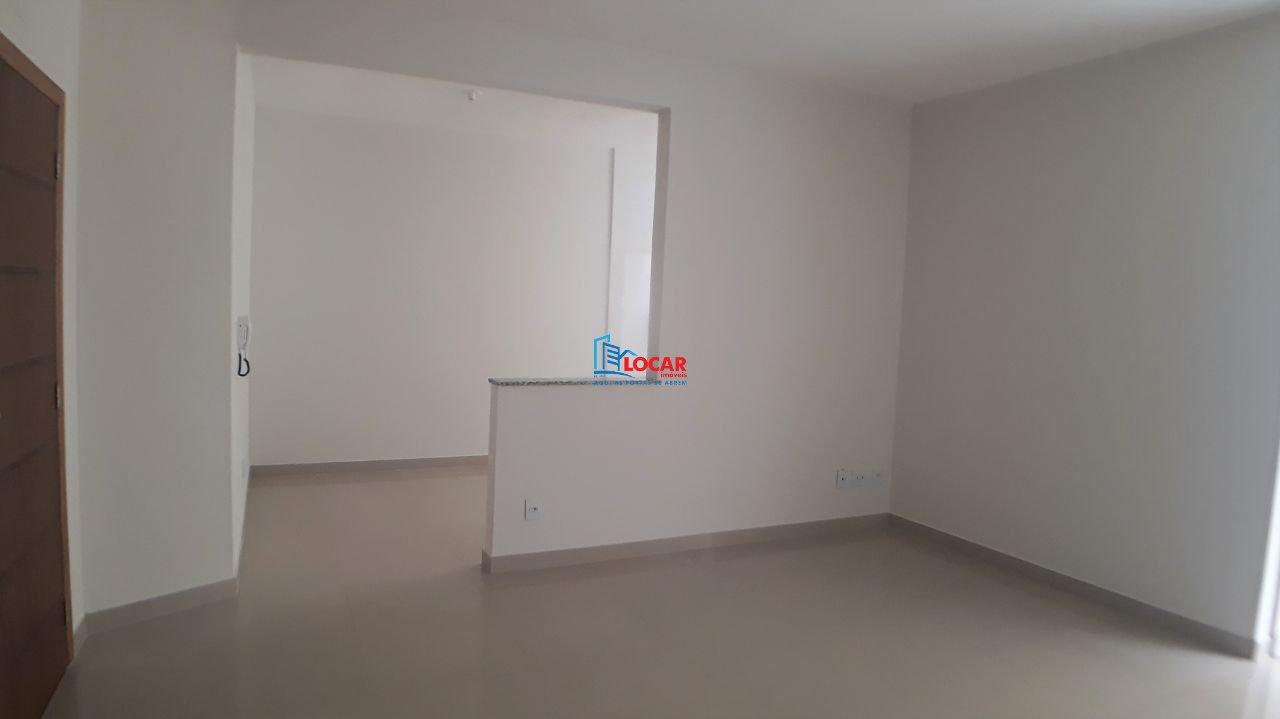 Apartamento de 103,35m²,  à venda