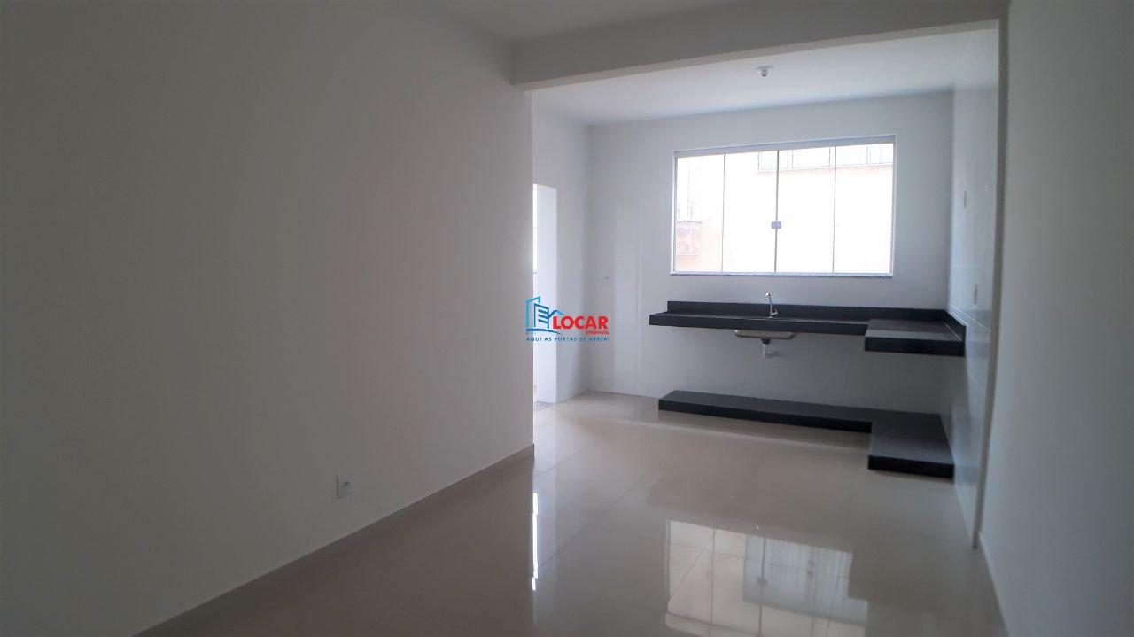 Apartamento de 123,96m²,  à venda