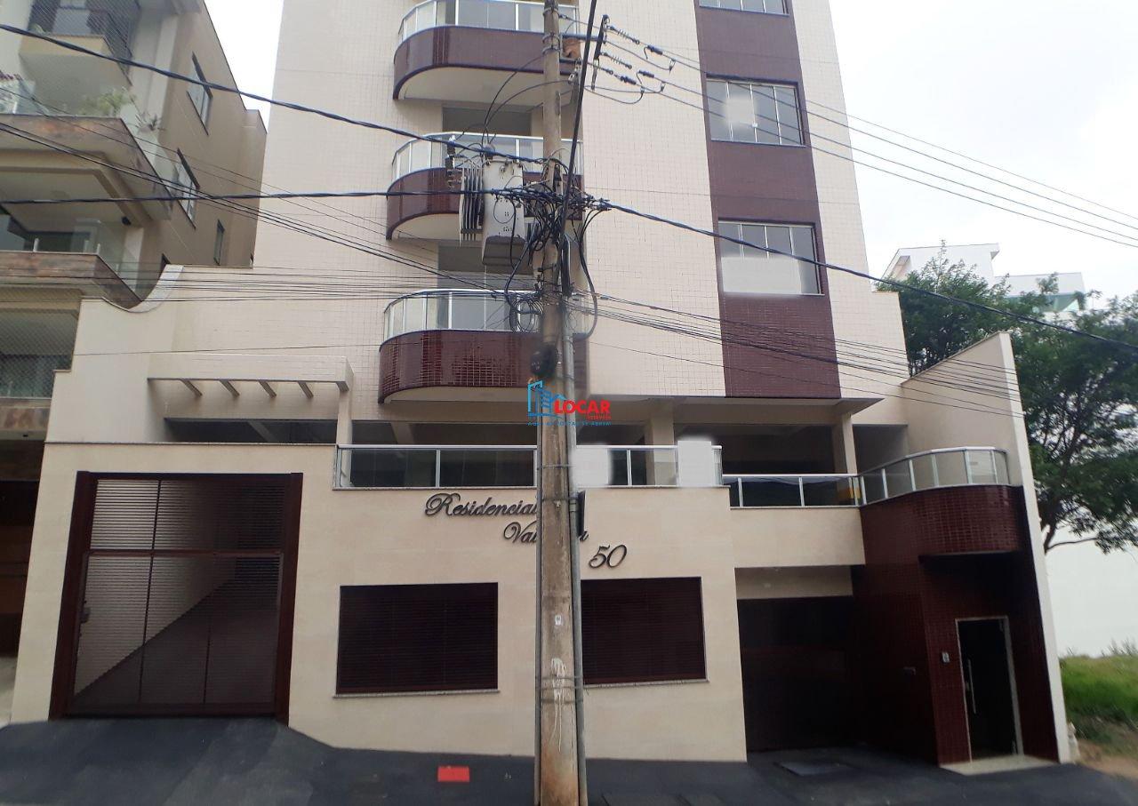 Apartamento de 109,46m²,  à venda