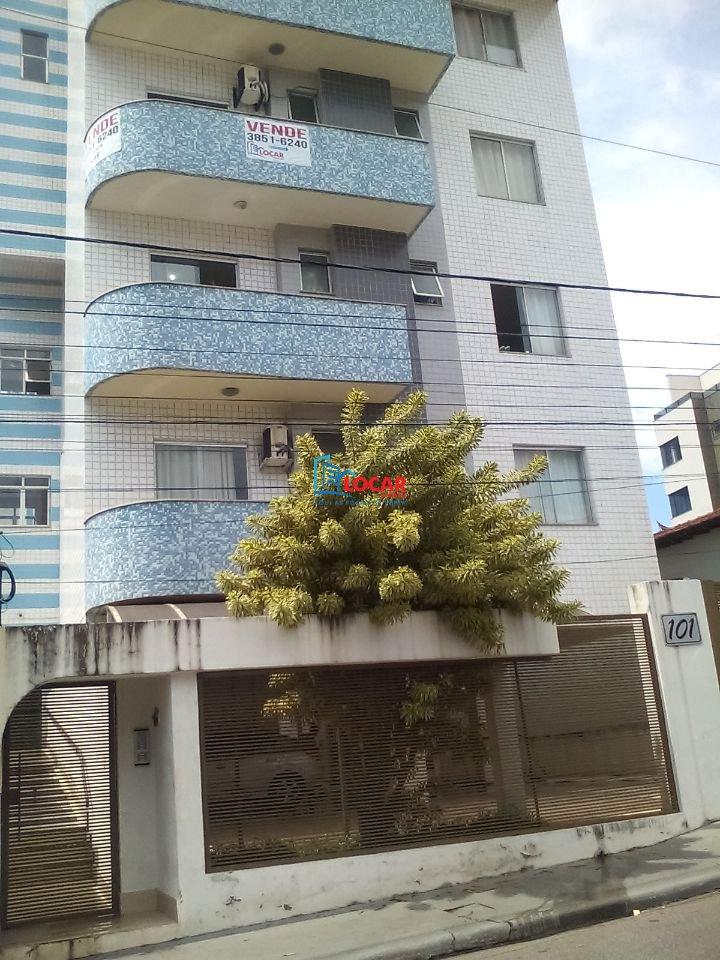 Apartamento de 67,44m²,  à venda