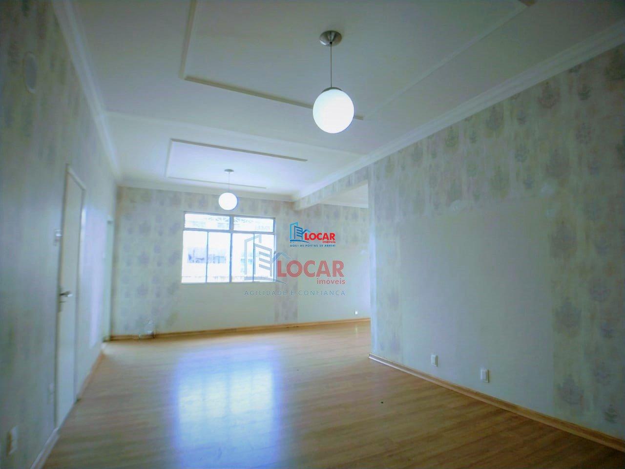 Apartamento de 139,00m²,  para alugar
