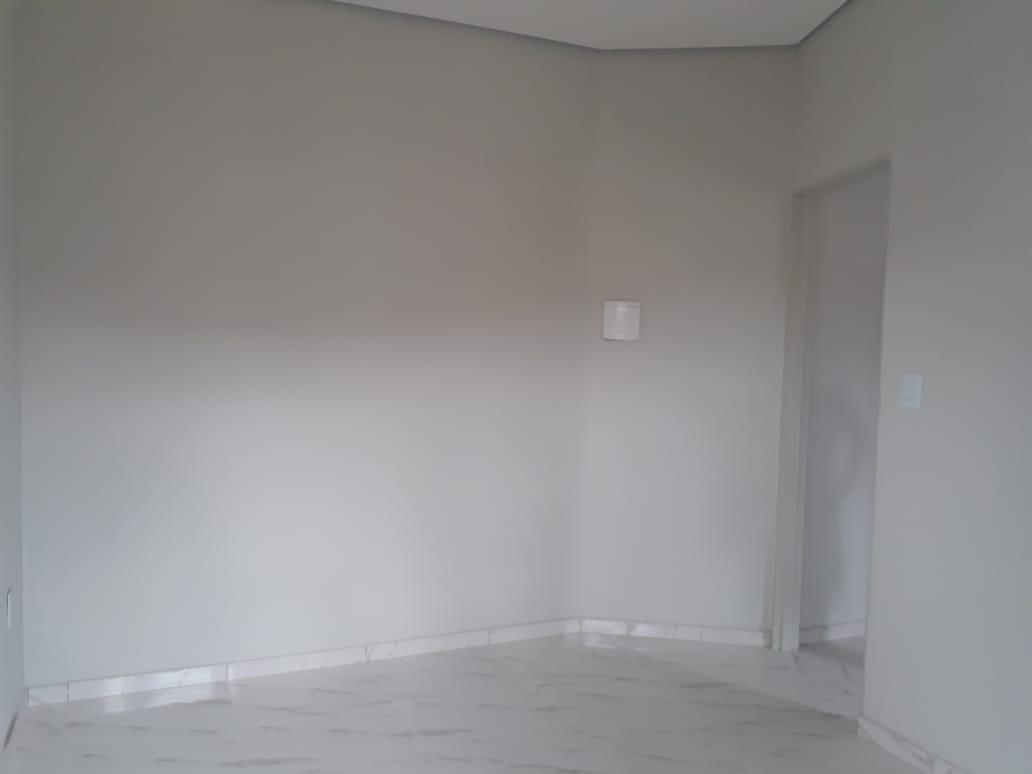 Kitnet de 30,00m²,  para alugar