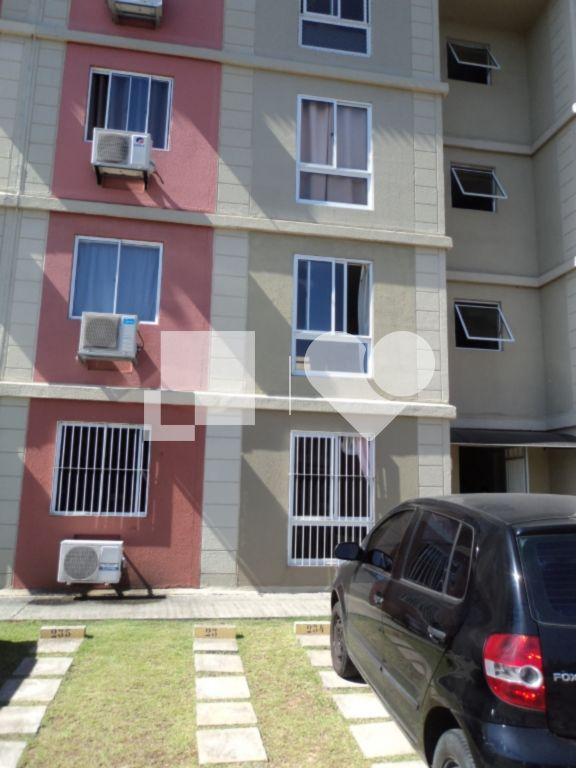 d36f7a4ed3003 Apartamento com 2 Quartos