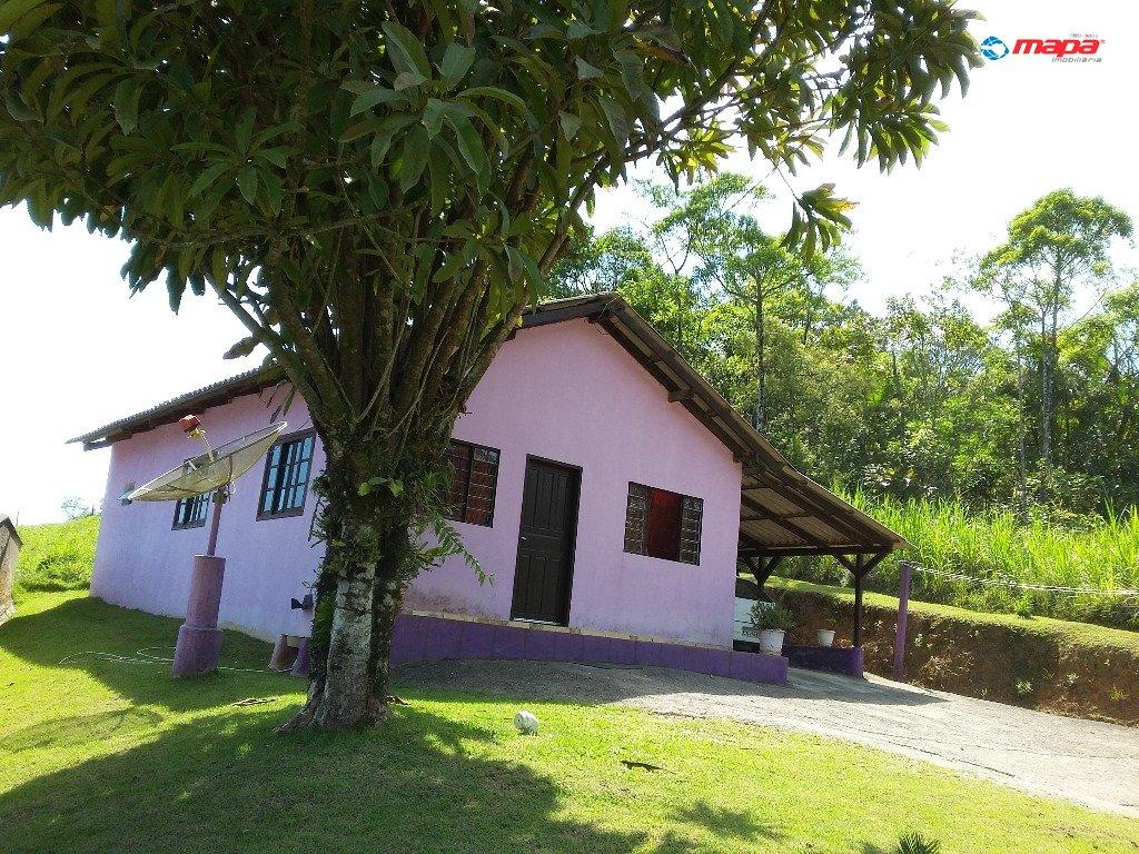 Casa no bairro Tiroleses