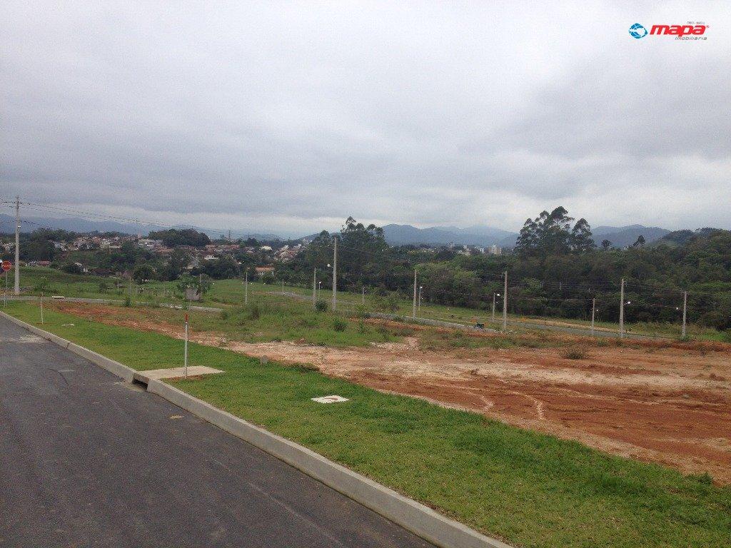Terreno no bairro Ribeirão das Pedras