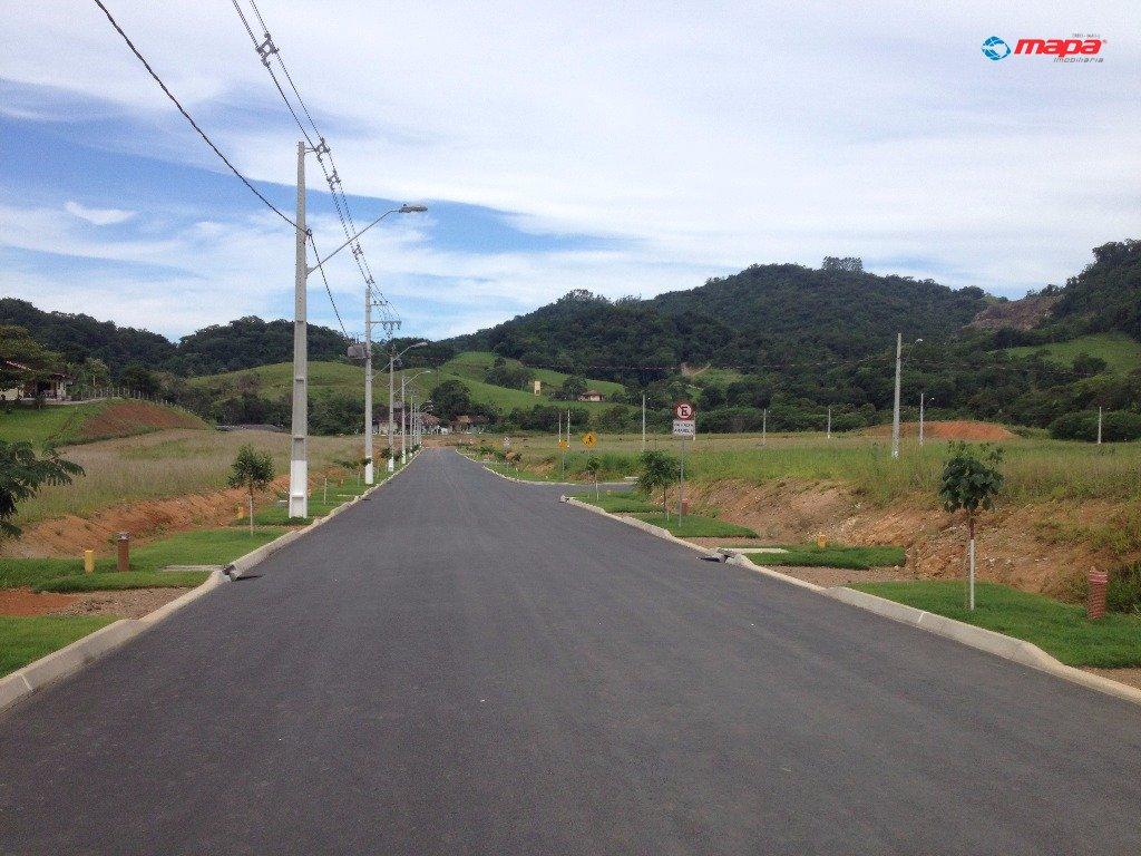Empreendimento no bairro Encano Baixo