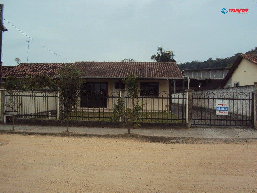 Casa no bairro Ribeirão das Pedras